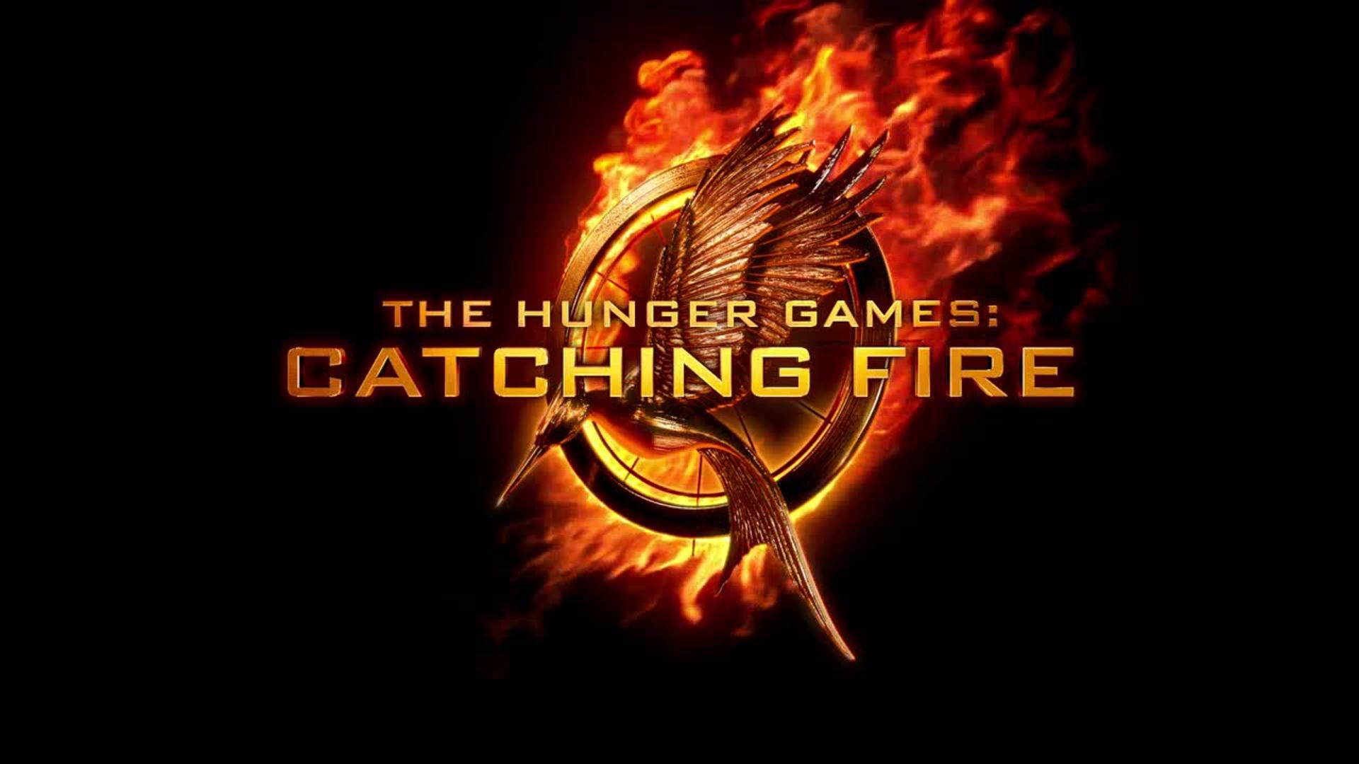 hunger games essays hunger games collapse of industrial  hunger games essay contest hunger games essay contest