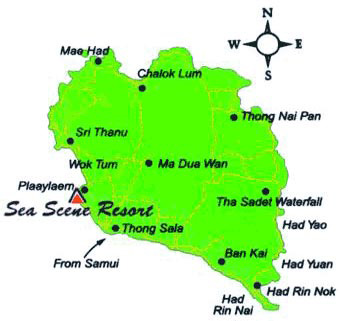 seascence_resort_map