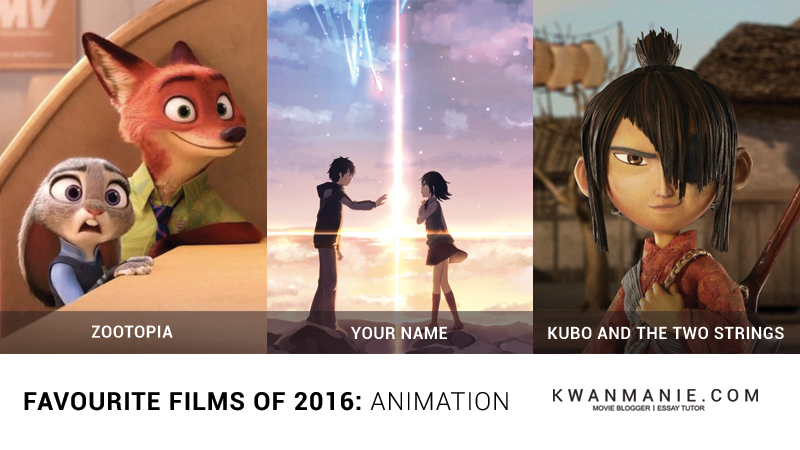 topfilm2016_animation