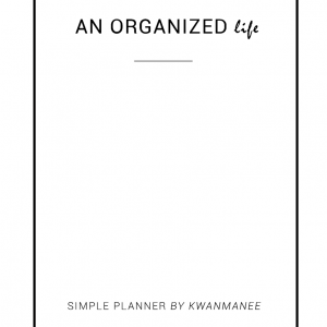 cover_planner_white