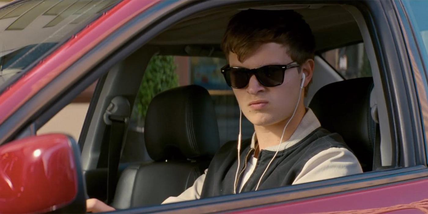 รีวิว Baby Driver: จี้ (เบ)บี้ ปล้น – KWANMANIE